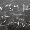 【数学・本質】『公理・定義・定理』違いわかる?3つについてわかりやすく解説!ついでに命題も!