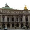 パリ観光-1