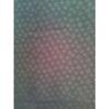 着物生地(372)抽象模様着物生地