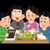 【書評】「ソード・ワールドRPGリプレイ集 スチャラカ編1~3」(KADOKAWA)/ あの頃僕らは・・・Kindleストアのセールで久しぶりの「再会」