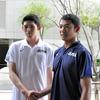 【赤穂の塩】野球U18、2012年より7年ぶりメダルなし 「予想外の展開」に涙