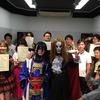 8月6日(日) HOTLINE2017 前橋店ショップオーディションVol.4レポート!
