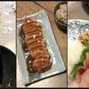手巻き寿司の会
