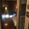 【ホテル】ホテルユニゾ福岡天神に泊まってきた