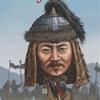 WhoHQ:モンゴルの草原を英語で感じる/チンギス・カン
