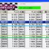 簡易走行レポ#144 竹川サーキット ~240Zが大活躍!~