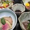 【オススメ5店】長岡(新潟)にある釜飯が人気のお店