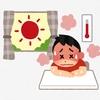 【Q&A方式】戯れ言――熱中症の予防知識について【随時更新】