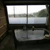 【別府市】低価格で利用できる貸切風呂オススメ7泉!!第2弾