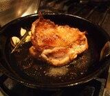【燻製料理まとめ】燻った姿に自分を重ねながら……お酒に合う燻製料理を作ってみる!