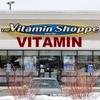 英単語が増える!語源イメージ (10)  VITAMIN : 「体を生き生きさせる」ビタミン