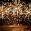 【速報!】2017年8月5日㈯は仙台市と名取市で花火大会が開催:見どころやお天気などの直前情報!
