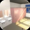 脱出ゲーム「女子トイレからの脱出」攻略まとめ