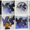 ■ジョルジュ・ブラック展:メタモルフォーシスとは?