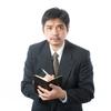 【伊集院×美輪対談⑥】美輪さん、昔の雑誌記者のねつ造体質について語る