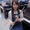 【モレラ岐阜店スタッフ紹介】澤田麻由(さわだまゆ)