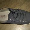 靴のサイズと実寸の違いを比較してみた話