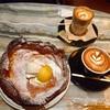 恵比寿のおしゃれカフェ!ダッチベイビー&ラテが楽しめるESPRESSO D WORKSとは
