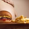 ハンバーガーを1日3食1か月間食べ続けられますか?