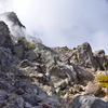 焼岳へ日帰り登山。無事に下山できたことに改めて感謝
