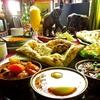 【オススメ5店】千葉・稲毛(千葉)にあるインド料理が人気のお店
