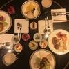 東京マリオットホテル宿泊記④:エグゼクティブラウンジの全貌!SPGアメックス最強だろ…