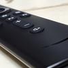 進化し続ける「Fire TV」。5台目のFire TVを購入!ユーザーインターフェースは常にアップデート。