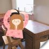 子どもの学習机の価値