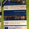 マルタ短期留学Day12