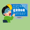 【TwitterAPIのエラー解消法】tweepy.error.TweepError: [{'code': 89, 'message': 'Invalid or expired token.'}]