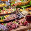 【オススメ5店】奈良県その他(奈良)にある洋食屋が人気のお店