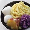 新発売の「濃厚ティラミス」と「お芋とほうじ茶の和ぱふぇ」を食べました!【セブンイレブン】