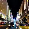 東京無線が「全国タクシー」アプリに加入、都内で呼べるタクシーが1.5倍に