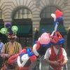 ニューヨーク夏イベント!フランス革命記念日を祝うパリ祭「バスティーユ・デイ2017」に参加!