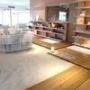 星野リゾート リゾナーレ熱海は子供と遊べるアクティビティ満載のすごいホテルだった