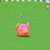 【くりぷ豚】くりぷ豚レーシングフレンズの改善点を考えてみた。