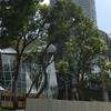 三世代でシンガポール旅行(その6) きかんしゃトーマス