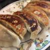 福岡では最大級な大きさの餃子!?「舌舞餃子」に食いに行ってきた!【感想・レビュー】