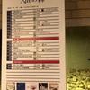【森山直太朗さん】コンサート人間の森〜大阪の森〜