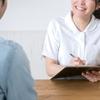 【厳選】静岡で薄毛(AGA)治療におすすめのクリニックを紹介します!