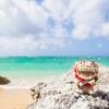 5人家族で5年以内に沖縄旅行に行くための貯金始めます!!!