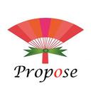 タエコーポレーション結婚相談室Propose