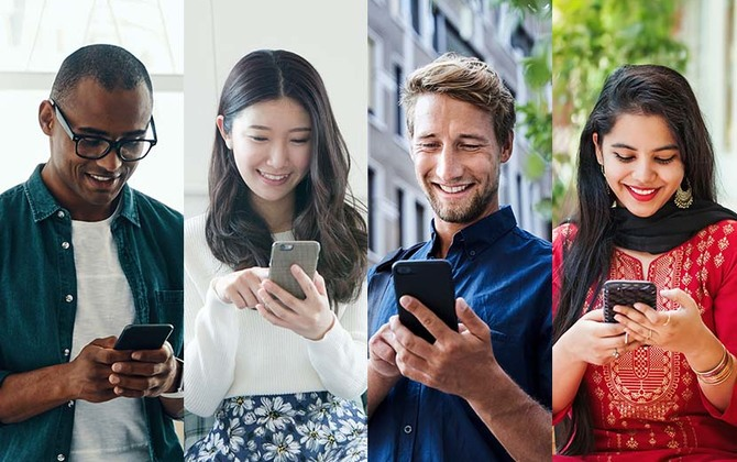 How Do Mobile Networks in Japan Compare to Others Around the World? Opensignal's Report Offers Insights