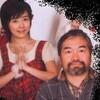 Berryz工房ファンクラブツアーinやまなし (第2部)