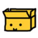 fujimokunetshopのブログ