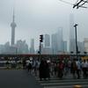 「サヨナラニッポン~若者たちが消えてゆく国~ 2012.08.23」~それと私の見た2016年の上海~