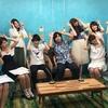 【7/3番組レポ】水溜りボンドさんを迎えて…!