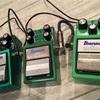 TS9、TS9DX、ST9Pro + チューブスクリーマー3機種の比較〜Marshall JCM2000編〜