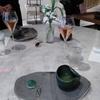 パリのミシュランの星付きレストラン5店!美味しくて繊細?