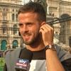 ピアニッチ:「復帰時期はまだ分からないが、早くピッチに戻りたい」